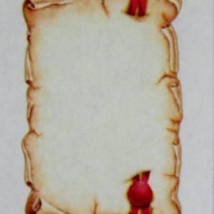 Pergamena Laurea